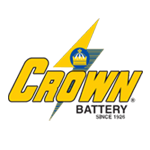 Crown Battery